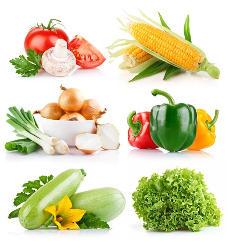 Vegetables photos stock free download